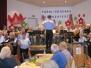 Fröhlich\'sches Sängerfest am 18. und 19. Juni 2011