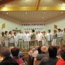 11 heidelsheim