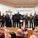 8 coro piccanto1