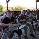 3 Naturfreundemusikensemble