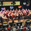 FMQWunschkonzert 2014-05-17 001