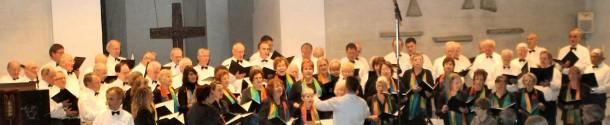 FMQ Konzert 2013_03_03 bearb
