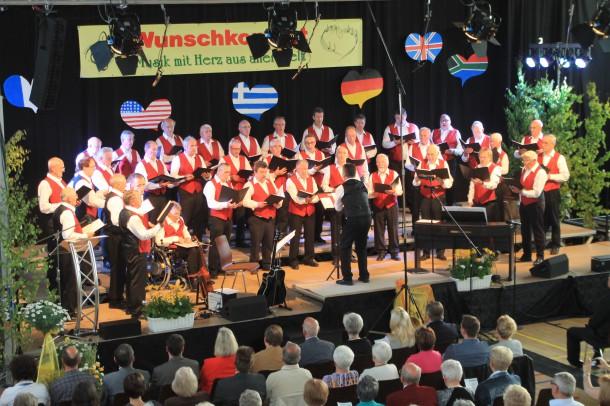 FMQ-Wunschkonzert 2014-05-17